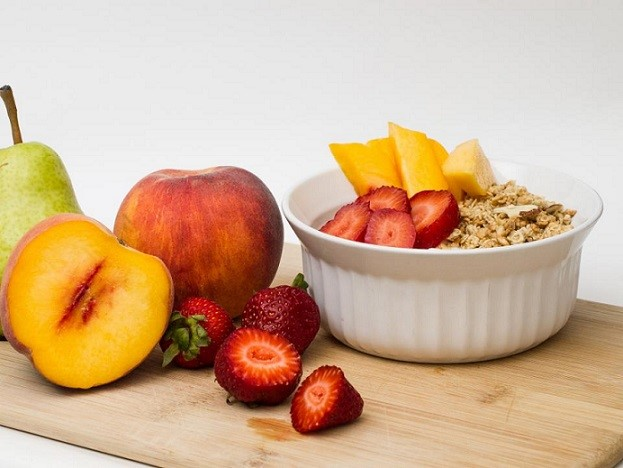nutritious food for cancer patients
