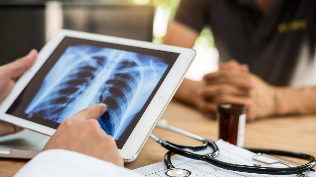 What To Do if You Receive an Asbestos Exposure-Related Diagnosis